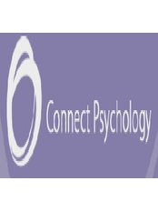 Connect Psychology - image 0