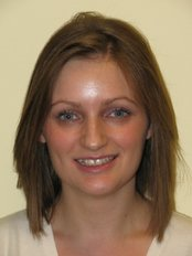 Dr J. Sokolov - Dentist at Drayton Medical Practice and Primary Care Centre