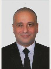 Al Fakhary Family Counseling and Human Development Center - 122 Al Nuza st, Triumph sq,, Apt # 1, Heliopolis, Cairo,