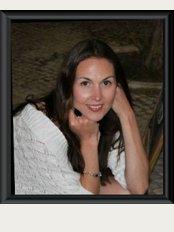 Tatjana Simakova Psychotherapy Services - 1 St. Anthony's Terrace, Harmony Row, Ennis, Clare, V95 TN80,