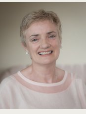Mari Hanly Counselling and Phychotherapy - Glendine, Tawnies Lower, Clonakilty, Co. Cork, P85 VA02,