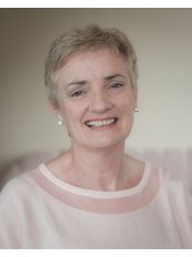 Mari Hanly Counselling and Phychotherapy - Glendine, Tawnies Lower, Clonakilty, Co. Cork, P85 VA02,  0