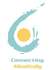 Connecting Mindfully Counselling - Connecting Mindfully Counselling Dublin