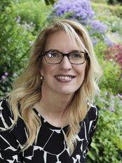 Ann Bracken - The Clinic - Ann Bracken, CBT Psychotherapist, Mindfulness Counsellor