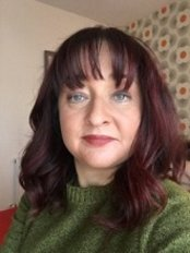 Ms Clodagh Monaghan - Practice Therapist at Aria Psychotherapy & Counselling