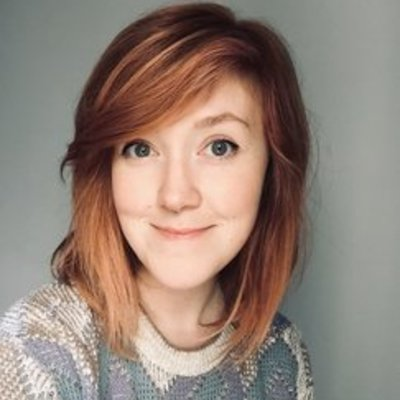 Ms Sarah Jane Crosby