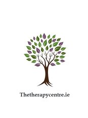 LGBT Counselling - The Therapy Centre