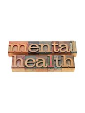 Mental Health Counselling - The Therapy Centre