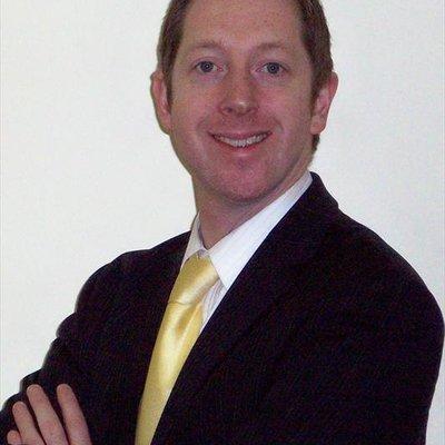 Mr Zak Powers