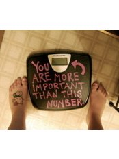 Weight Loss Consultation - Bergin Psychological Services