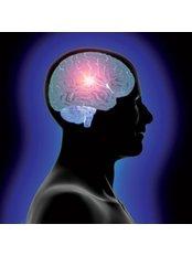 OCD - Obsessive Compulsive Disorder Treatment - Bergin Psychological Services