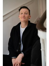 Ms Sarah Gilligan - Practice Therapist at Capable Minds Psychology  Psychotherapy Centre