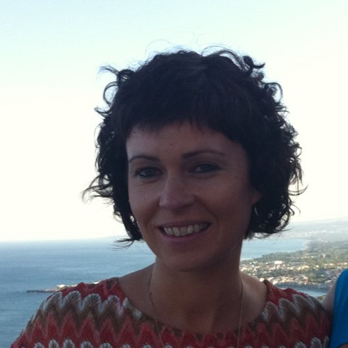 Ruth Ann Buckley-Dublin Counselling & Psychotherapy-