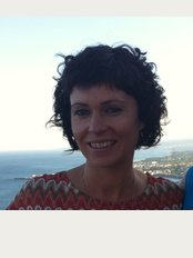 Ruth Ann Buckley-Dublin Counselling & Psychotherapy- - 144 Drumcondra Road Lower, Drumcondra, D09 W0X3,