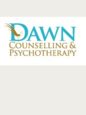 Dawn Counselling & Psychotherapy