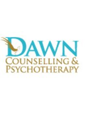 Dawn Counselling & Psychotherapy - image 0