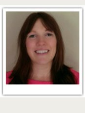 Fran Buckley Counselling and Psychotherapy - 1 Merville Ave, Fairview, Dublin 7,