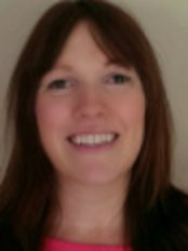 Ms Fran Buckley -  at Fran Buckley Counselling and Psychotherapy