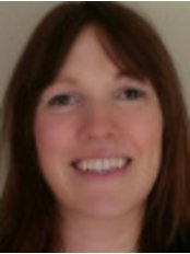 Fran Buckley Counselling and Psychotherapy - 1 Merville Ave, Fairview, Dublin 7,  0