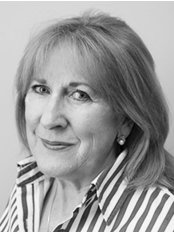 FT Counselling Centre -  Margaret Weymes BSc Counselling & Psychotherapy