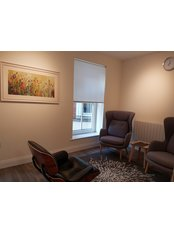 Psychotherapy - Remedy Clinic