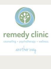 Remedy Clinic - 29 Westland Square, Pearse Street, Dublin, D02 W315, Dublin 2,