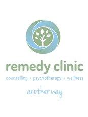 Remedy Clinic - 29 Westland Square, Pearse Street, Dublin, D02 W315, Dublin 2,  0