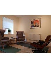 Consultation  - Remedy Clinic