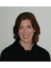 Harriet Parsons Psychotherapy MA,MSc,Reg Prac APPI - Harriet Parsons MA, MSc., Reg. Pract. APPI., ICP.