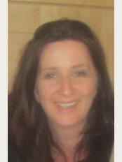 Liz Griffin Cognitive Behavioural Therapy (CBT) - Earlsfort Centre, Earlsfort Road, Lucan, Co. Dublin,