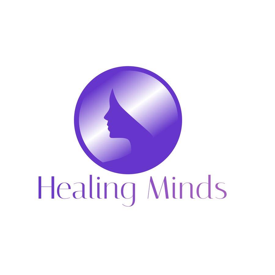 Healing Minds - Dublin 6W