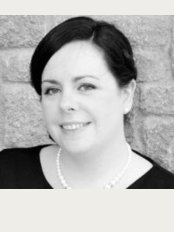 Catherine Wall Counselling - Unit 11, Kilkerrin Park, Liosban Business Park, Galway, Galway,
