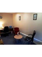 Helplink Mental Health - Galway - 1st Floor, The Plaza, Headford Road, Galway,  0