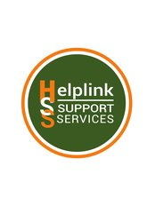 Ms Helplink Services - Counsellor at Helplink Mental Health - Galway