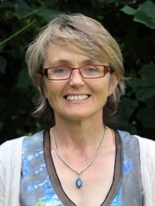 Mary Owens Counselling and Psychotherapy - Mary Owens