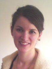 Mrs. Marian Kirby Ryan MIAHIP - compiling