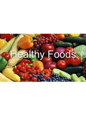 Nutrition Counselling - Mind & Body Solutions
