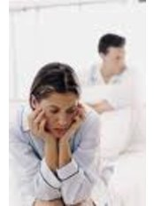 Couples Therapy - Mind & Body Solutions