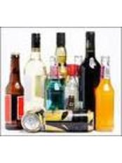 Alcoholism Treatment - Mind & Body Solutions