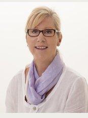Nutrition and Psychotherapy Clinic - Kilcock, Kilcock, Kildare,