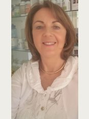 Helen Coe Counselling Service - 52 The Way, Craddockstown Park, Naas, Kildare W91K58C, Naas, Leinster, W91K58C,