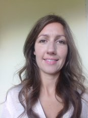 Laura Cleary Counselling and Psychotherapy - 25 North Main street, Naas, Kildare,
