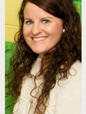 Lorraine Doherty Counselling and Psychotherapy - Lorraine Doherty Counselling Psychotherapist