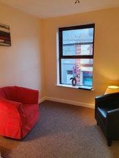 Helplink Mental Health - Mayo - 1st Floor, Enterprise House, Kiltimagh, Mayo,