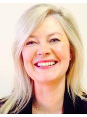 Elizabeth Giles, Carrickmacross Wellness Centre - Glenview, Dunogue, Carrickmacross, County Monaghan, A81EK22,  0