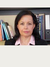 Joanna Sweeney - Psychotherapist - Cleaveragh Rd, Sligo, Sligo,