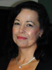 Joanna Sweeney -  at Joanna Sweeney - Psychotherapist