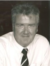 Tony Freegrove Counselling and Psychotherapy - image 0