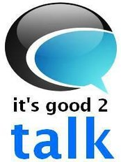 It's Good 2 Talk Counselling Support Services - image 0