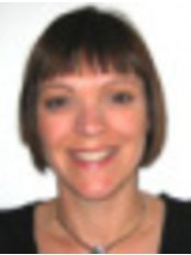 Ms Jennifer Foran - Chief Executive at Leinster Adolescent Psychotherapy and Counselling Centre - Co. Wicklow